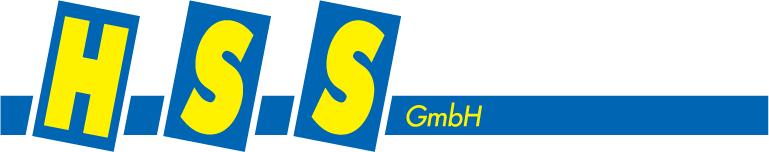 HSS GMBH